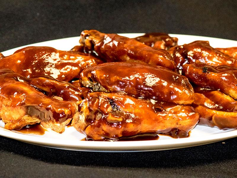 bbq chicken cresson pennsylvania