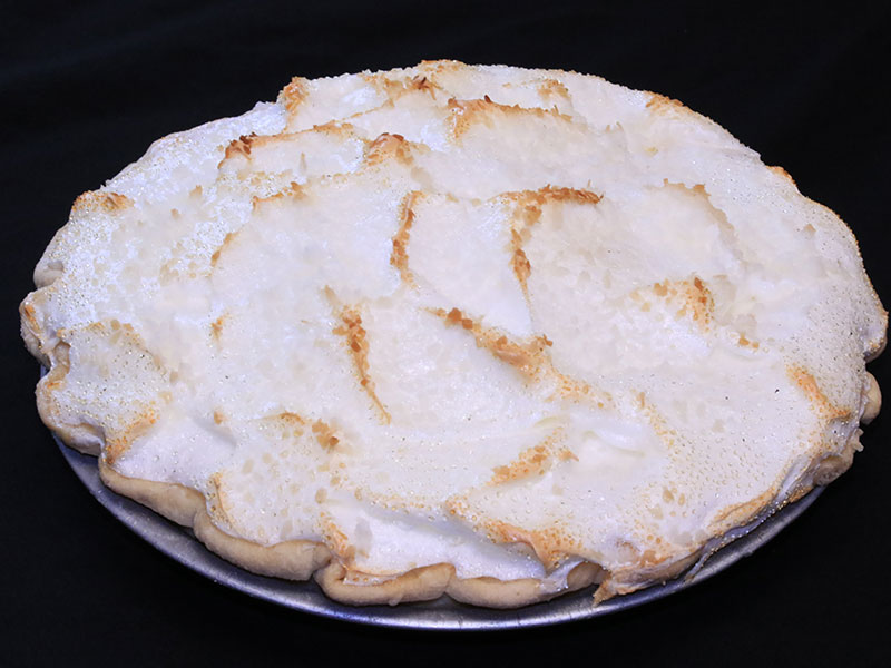 lemon meringue pie cresson pennsylvania